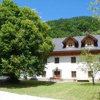 Appartamenti Kranjska Gora 17705, Kranjska Gora - Esterno