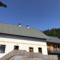 Apartmány Kranjska Gora 17688, Kranjska Gora - Objekt