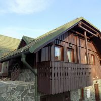 Holiday house Kebelj 17691, Rogla, Zreče - Property