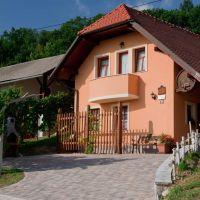 Casa de vacaciones  Škocjan 17690, Šmarješke Toplice - Exterior