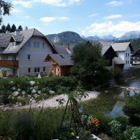 Apartments Bohinj 17693, Bohinj - Property