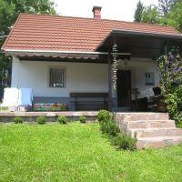Casa vacanze Bohinj 17695, Bohinj - Alloggio