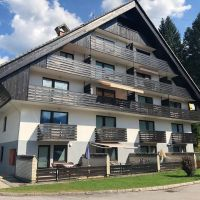 Apartments Bohinj 17717, Bohinj - Exterior
