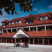 Hotel reAktiv, Rogla, Zreče - Eksterijer