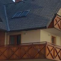 Apartmanok Kranjska Gora 17720, Kranjska Gora - Szálláshely