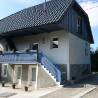 Apartmani Bovec 17722, Bovec - Eksterijer