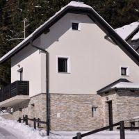 Casa de vacaciones Rogla, Zreče 17729, Rogla, Zreče - Propiedad