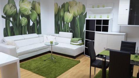 Apartments Maribor 17734, Maribor -