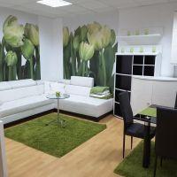 Apartamenty Maribor 17734, Maribor -
