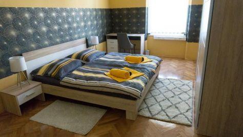 House Maribor 17735, Maribor - Room