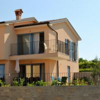 Holiday house Izola 17814, Izola - Property
