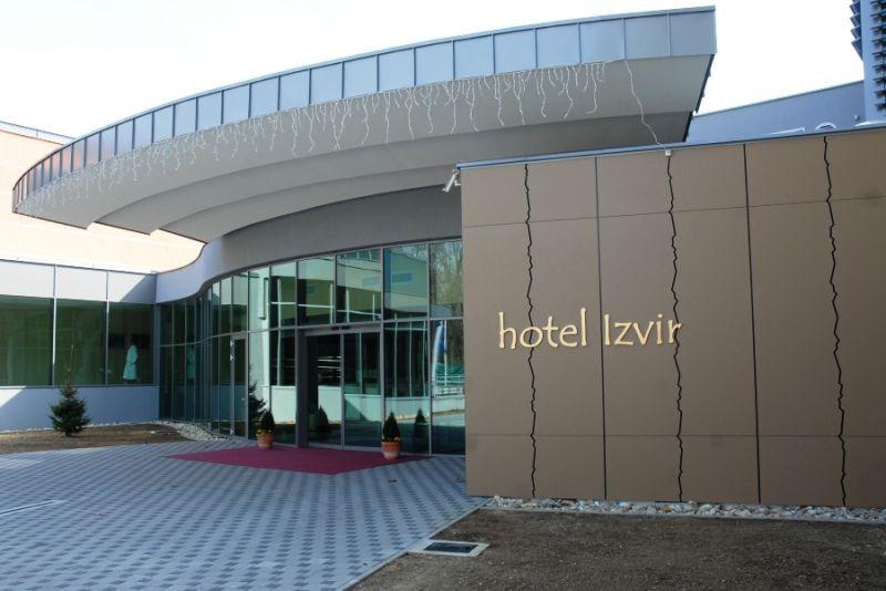 Image result for hotel izvir radenci