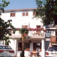 Appartamenti Portorož - Portorose 2030, Portorož - Portorose - Alloggio