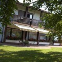 Appartamenti 2033, Radenci - Alloggio