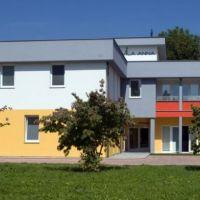 Appartamenti Radenci 2038, Radenci - Alloggio