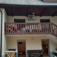 Appartamenti Bovec 18496, Bovec - Alloggio