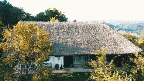 Holiday house Šentjur 18504, Šentjur - Exterior