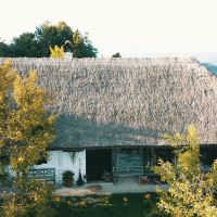 Kajža 1796 Slivnica, Šentjur, Šentjur - Zunanjost objekta