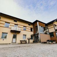 Apartmaji Hajdina 18521, Ptuj - Zunanjost objekta