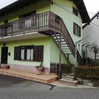 Apartmaji Postojna 18538, Postojna - Zunanjost objekta