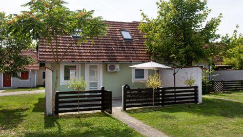 Holiday house Terme Čatež 18543, Brežice - Exterior