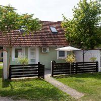 Casa vacanze Terme Čatež 18543, Brežice - Esterno