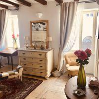Apartmány Piran 18549, Piran - Apartmán