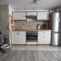 Apartment Kope 18596, Slovenj Gradec, Kope -