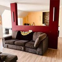 Rooms Maribor 18603, Maribor - Property