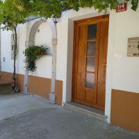 Apartamenty Šempas 18613, Nova Gorica - Obiekt