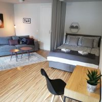 Apartma Celje 18627, Celje - Apartma