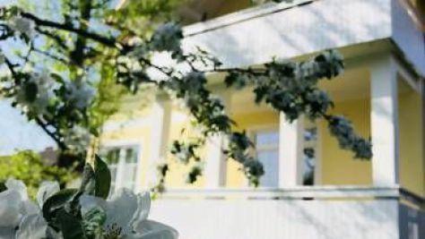 Počitniška hiša Bled 18635, Bled - Objekt