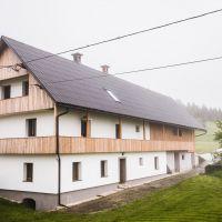 Ferienwohnungen Bohinjska Bistrica 18686, Bohinj - Exterieur