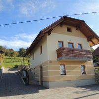 Holiday house Dobrnič 18699, Trebnje - Property
