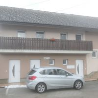 Apartmány Bled 18701, Bled -