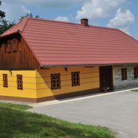 Casa Rogatec 18737, Rogaška Slatina - Exterior