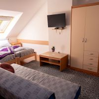 Apartments Dolenjske Toplice 18765, Dolenjske Toplice -