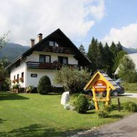 Rooms and apartments Bohinj 18766, Bohinj - Property