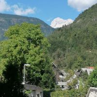 Rooms and apartments Bohinj 18767, Bohinj -