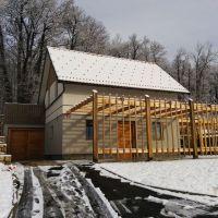 House Mirna Peč 18775, Mirna Peč - Property