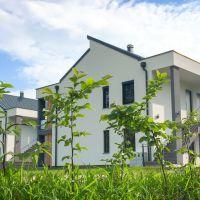 Apartamenty Banovci, Veržej 18780, Banovci, Veržej - Obiekt