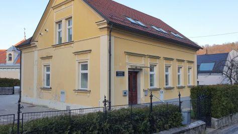 Apartmaji Novo mesto 18786, Novo mesto - Objekt