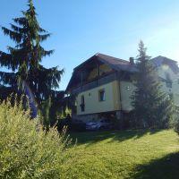 Apartments Ljubno ob Savinji 18808, Ljubno - Property