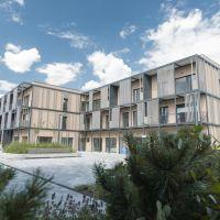 Zimmer und Ferienwohnungen Bled 18815, Bled - Objekt