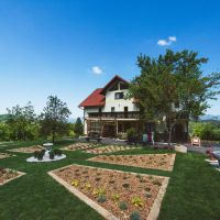 Adventure Farm Stari Mlin, Eco tourism, Celje - Property