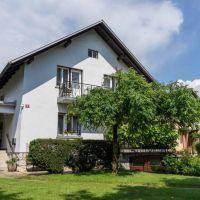 Apartmány Bled 18820, Bled - Objekt