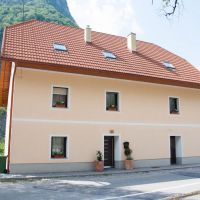 Rooms and apartments Bovec, Trenta 18850, Bovec - Property