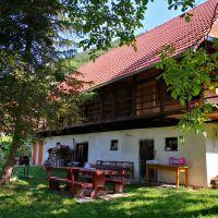 Kmetija Vrhivšek, Vojnik - Umgebung