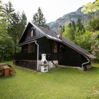 Holiday house Bohinj 18891, Bohinj - Property