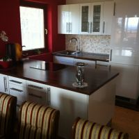 Holiday house Puconci 18911, Puconci - Service, offer